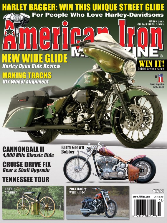 AMERICAN-IRON-MARCH-2013